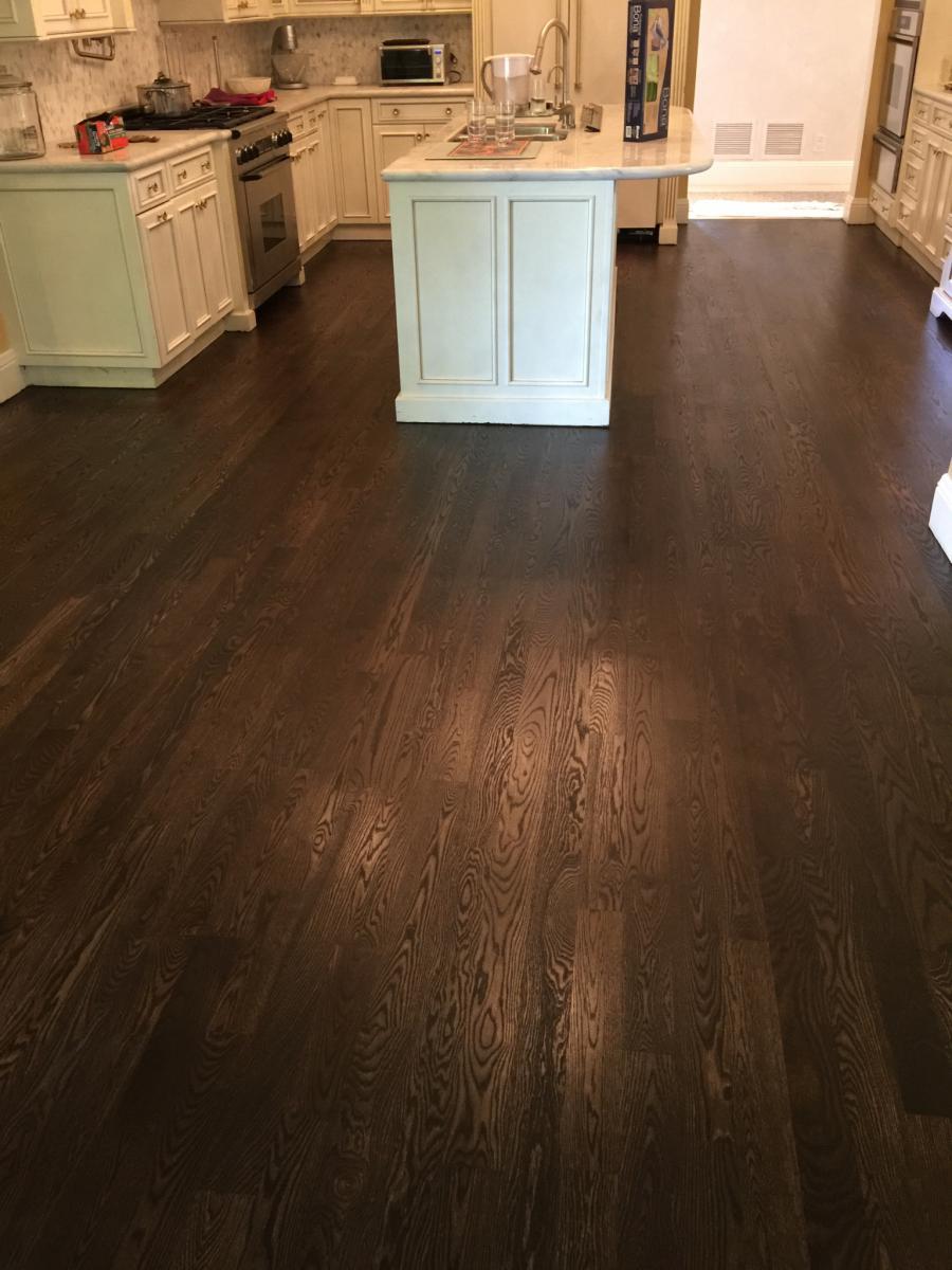 Customer Gallery Hardwood Denver Tgb Flooring