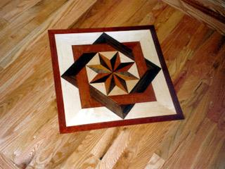 Best Denver Hardwood Floor Choices For You And Your Pet