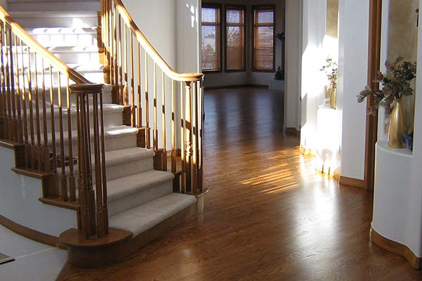Tgb Flooring Hardwood Flooring Denver Custom Floor Designs