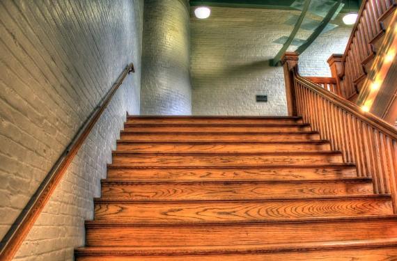Elegant TGB Flooring