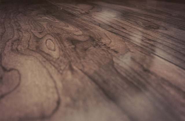 The Pros And Cons Of Different Types Of Denver Hardwood Floors